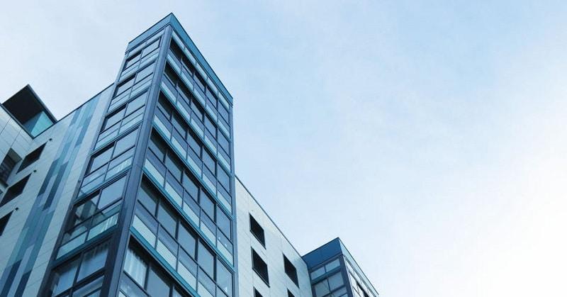 AWAS : Beli rumah dengan geran 'ini,' bank susah bagi loan
