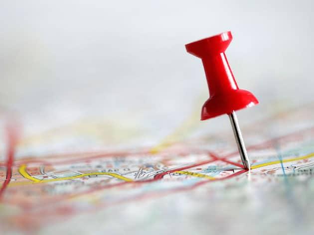 Mantra 'lokasi, lokasi, lokasi' dalam pelaburan hartanah, dah basi?