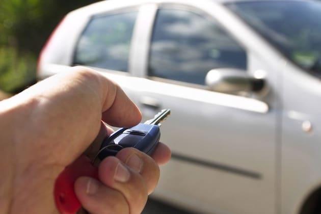 Gaji RM3K, masih tak beli kereta? Baca perkongsian wanita ini