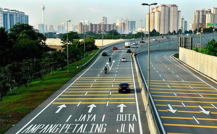 M Centura - Apartmen servis mampu-milik, hanya 5KM ke Pusat Bandaraya 10
