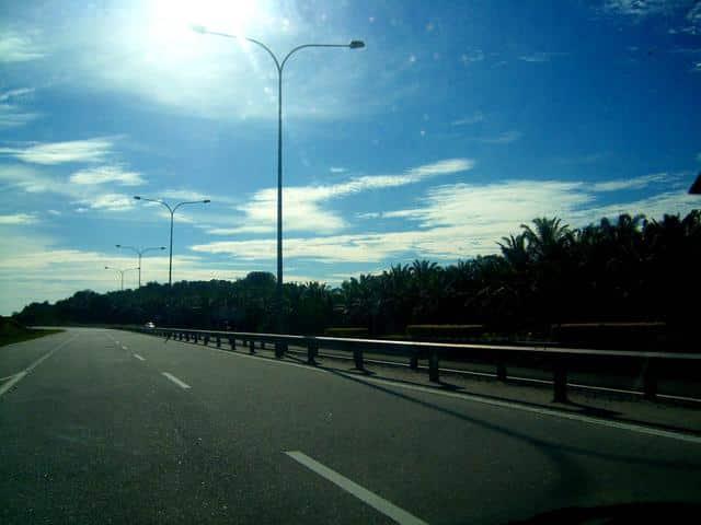 Apa yang ada dekat Senawang, Negeri Sembilan? 5