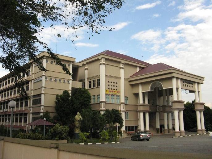 Sumber gambar Mapio.net - Bandar Bukit Raja - Perbandaran serba lengkap oleh Sime Darby Property