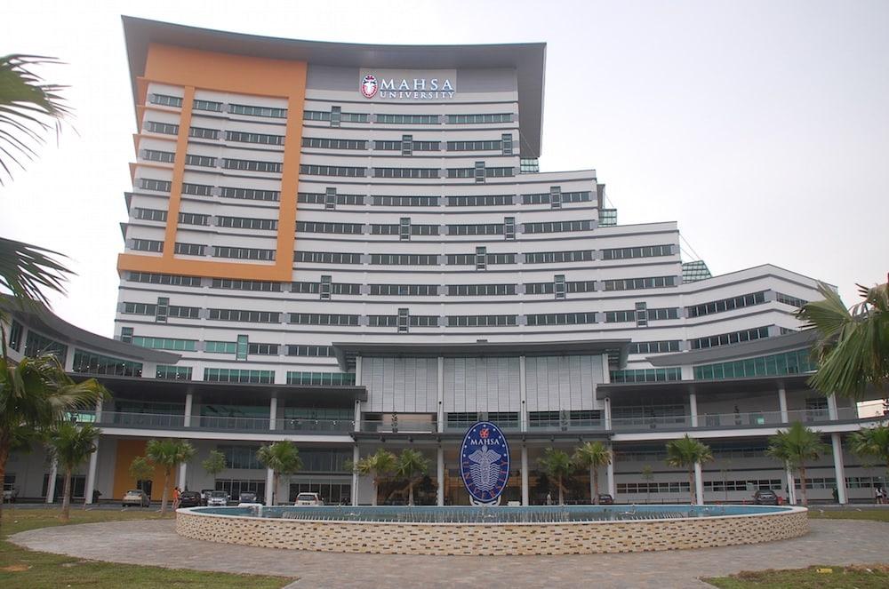 Topaz @ Taman Putra Prima, Puchong 9
