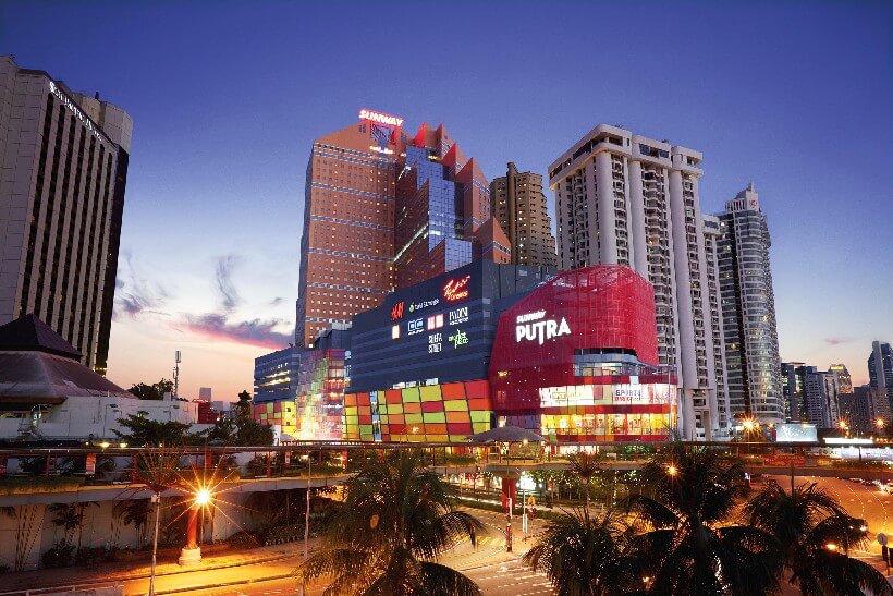M Centura - Apartmen servis mampu-milik, hanya 5KM ke Pusat Bandaraya 8