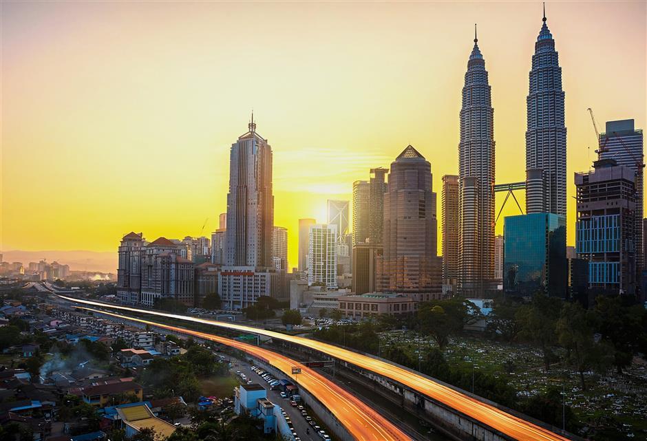Senarai Permintaan (Wish List) Untuk Bajet 2020 Dalam Industri Hartanah