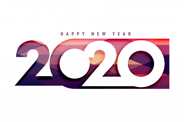 Mantapkan kewangan 2020 anda dengan 5 tips power ni
