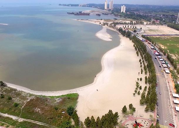 Klebang, Melaka – Apa anda patut tahu tentang kawasan ini?