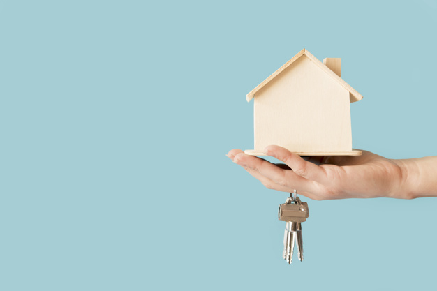 Skim Jaminan Kredit Perumahan (SJKP) – Takde slip gaji? Wajib baca ini
