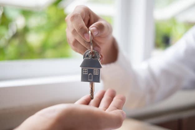 Orang 'gomen' senang-senang boleh beli rumah ketiga dengan loan 100%? Baca apa lelaki ini kongsi