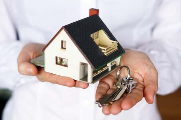 Undercons, Subsale atau Lelong. Yang mana sesuai untuk dibeli untuk orang yang baru nak beli rumah?