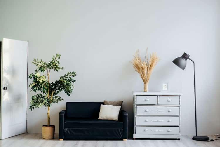 4 Kriteria Yang Perlu Ada Sebelum Penyewa Bersedia Beli Rumah